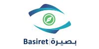 Basiret