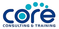 Core Consulting And Training