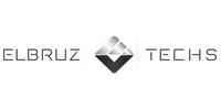 Elbruz Technology