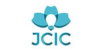 JCIC Teknoloji