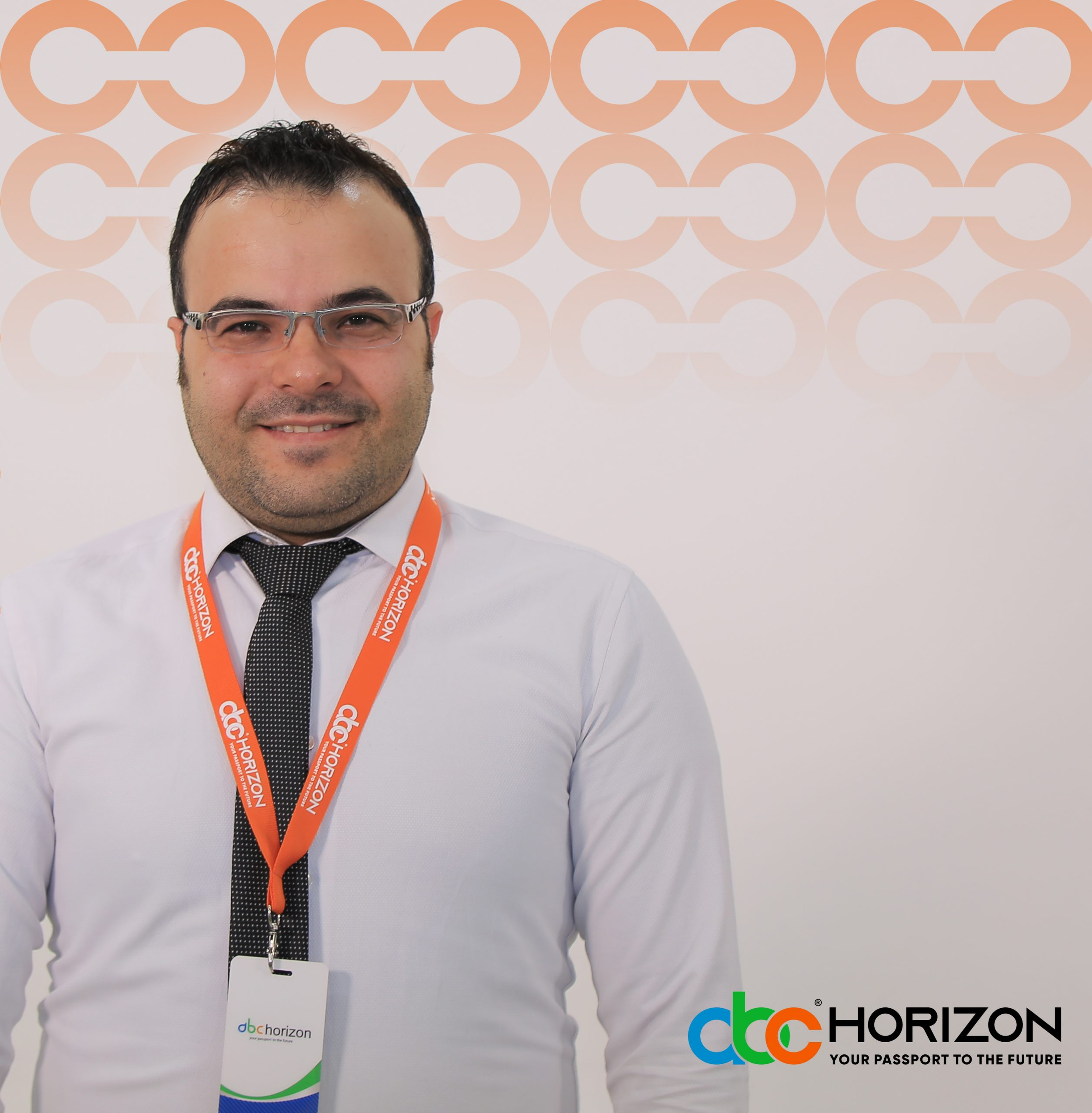 Imad Zayat