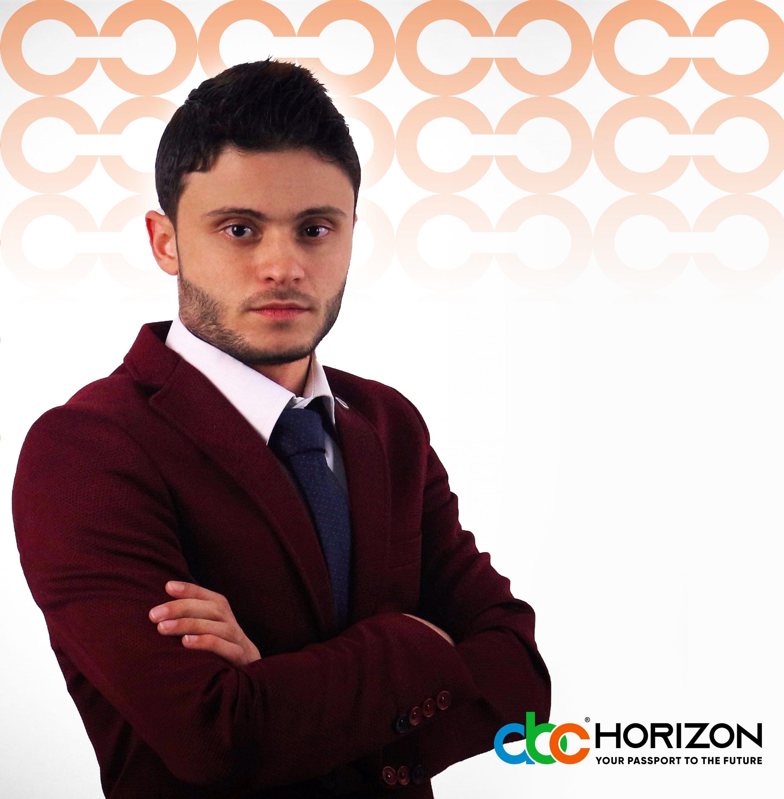 Wisam Alsheikh Ibrahim