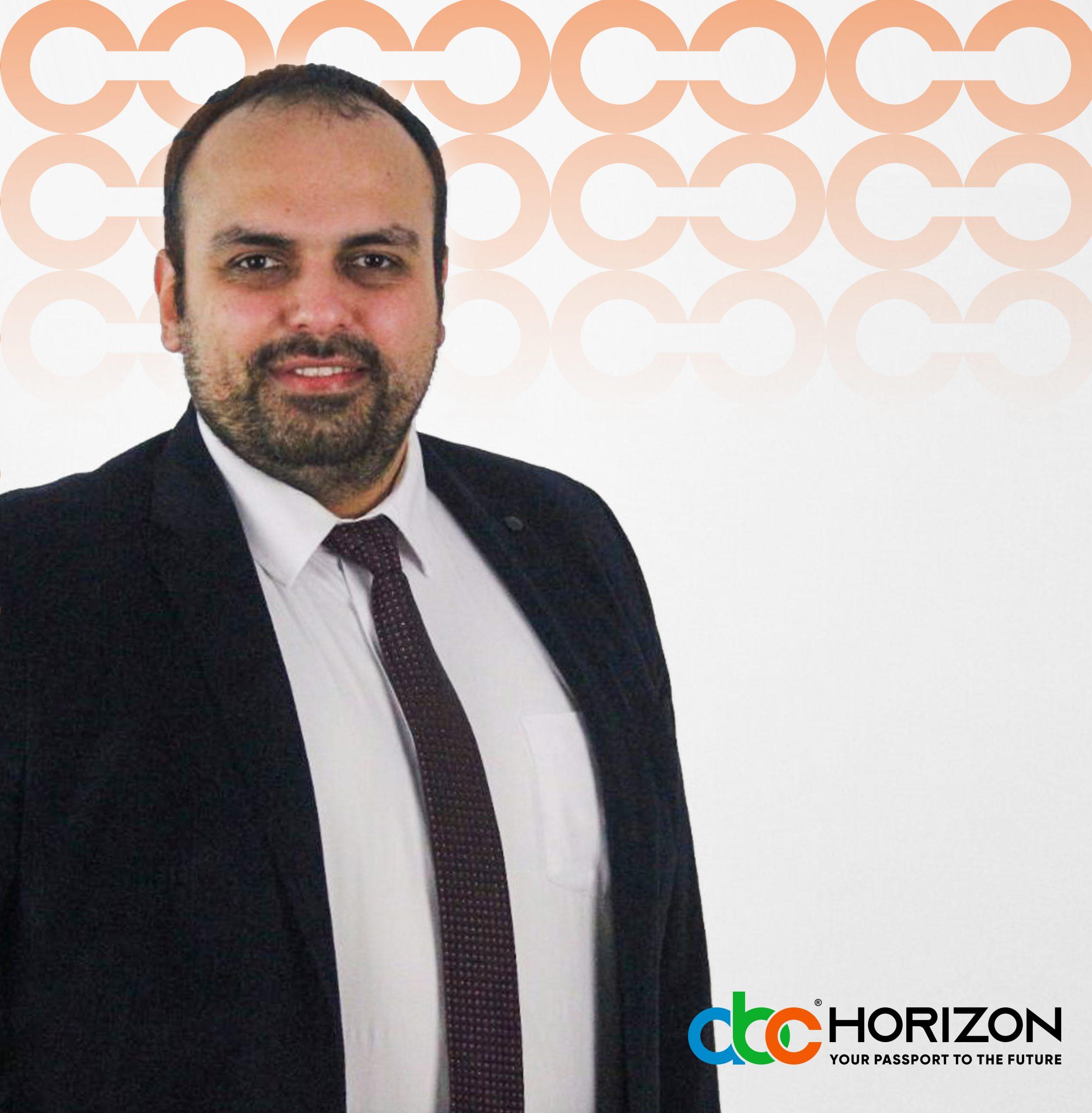Dr. Basem Soffo
