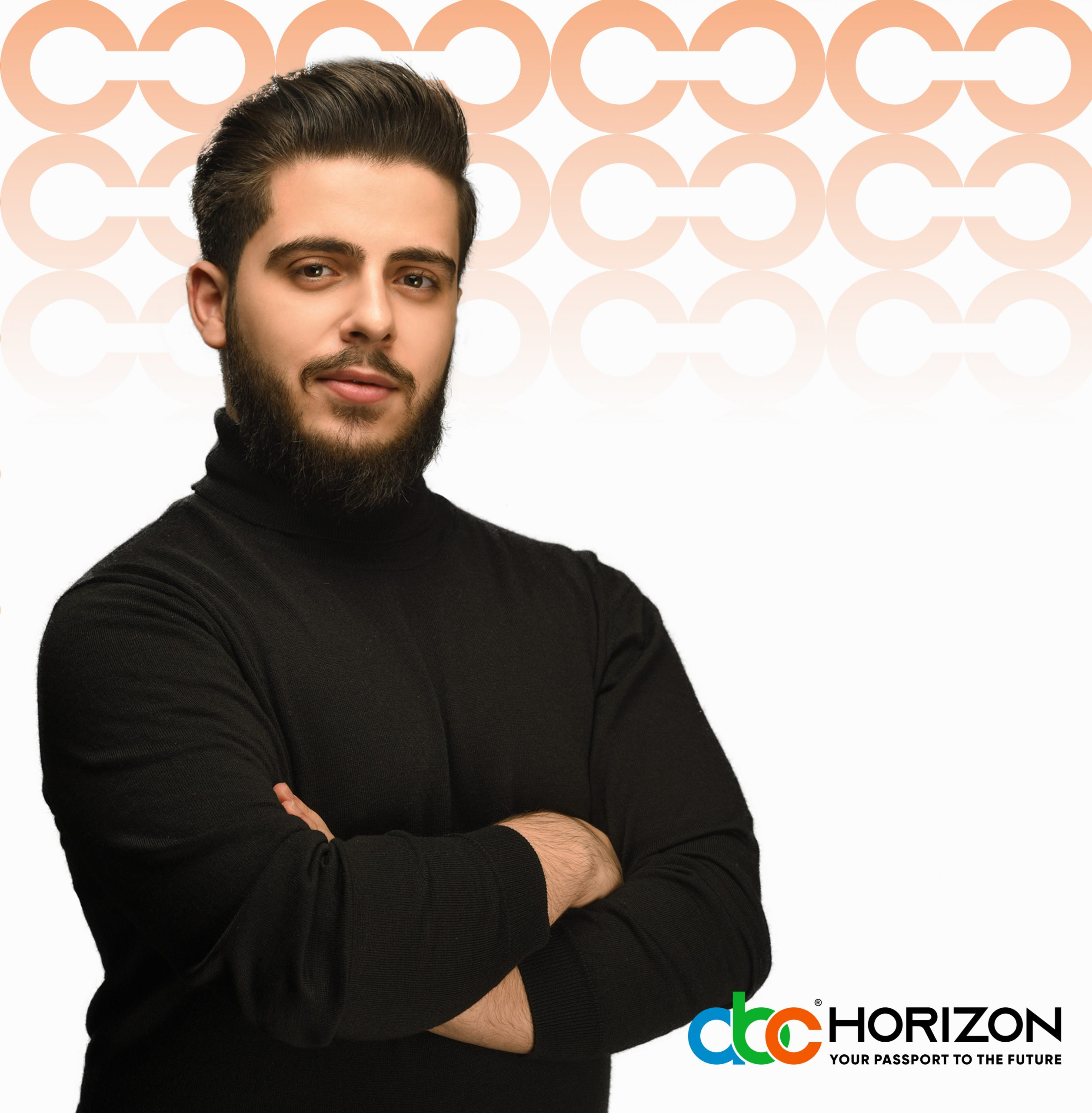 Bashar Zenjir