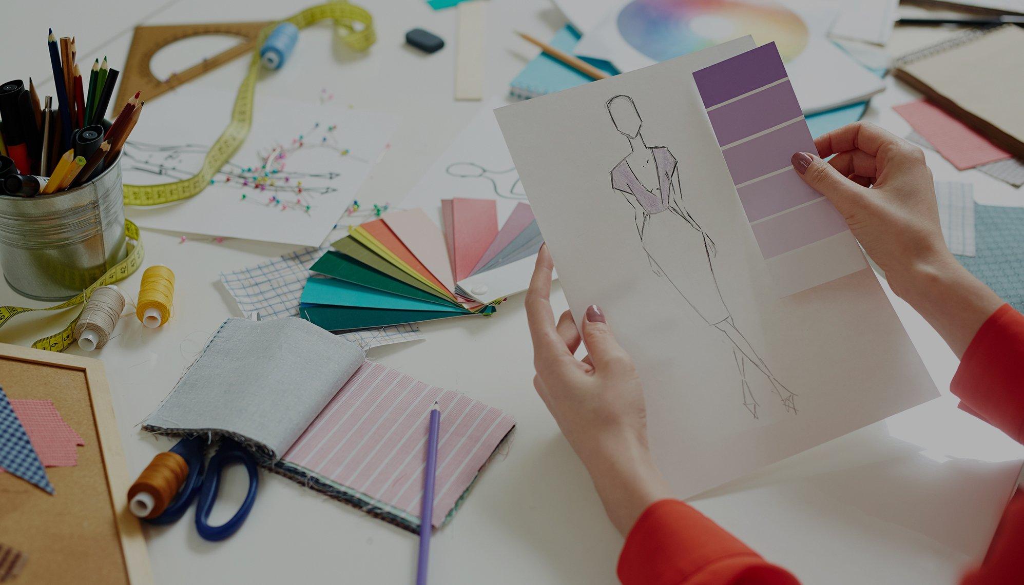Fashion Diploma