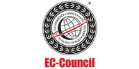 eCommerce Council