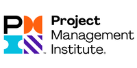 Project Management Institue