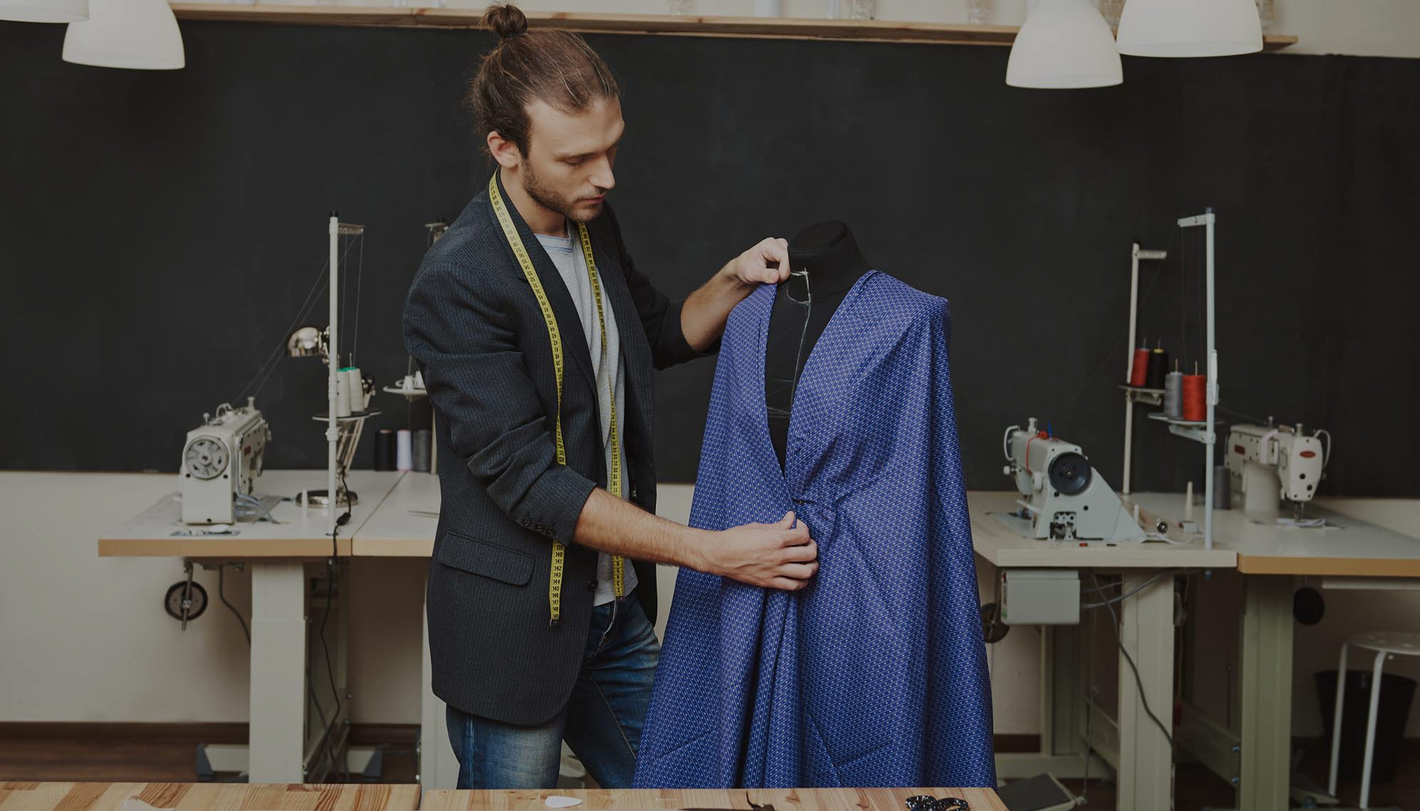 Textile Diploma