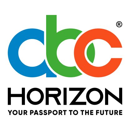 ABC Horizon